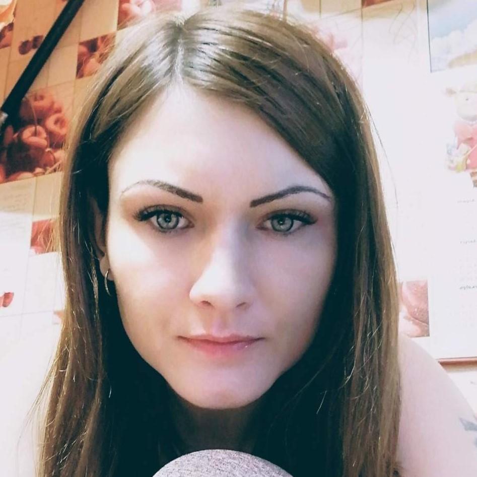 Александра Чернышова